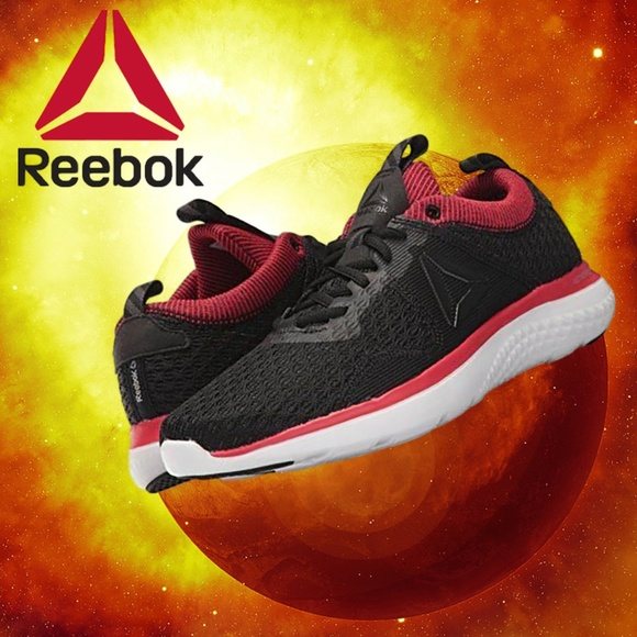 6d6414b2cd74a0 Reebok Men s Astroride Run MT Running Shoe Sneaker